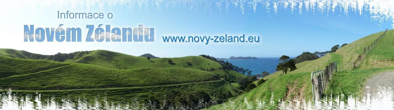 www.NOVY-ZELAND.eu